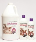 1 All Systems Clearly Illuminating Shampoo суперочищающий шампунь для блеска 250 мл (09401)