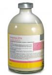 Синулокс суспензия для иньекций 100 мл антибиотик пеницилинового ряда (Zoetis RTU) (США)