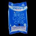 Влажные салфетки для чистки зубов собак и кошек  уп.30 шт. TAURUS (Япония)