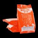 Влажные салфетки для ухода за глазами собак и кошек уп.30 шт. TAURUS (Япония)