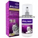 Feliway Classic Феливэй Классик успокаивающий спрей для кошек 60 мл/ срок 12.2019