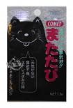 Мататаби в порошке 1 гр (Японская кошачья мята), для нормализации психического состояния кошки (Япония)/ ожидается поставка
