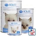 KMR Pet-Ag Заменитель материнского молока для котят с 0 мес.(порошок) KMR 340гр. (США) (ожидается поставка)